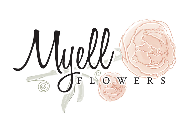 Myell Flowers
