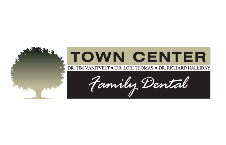 Town Center Family Dental