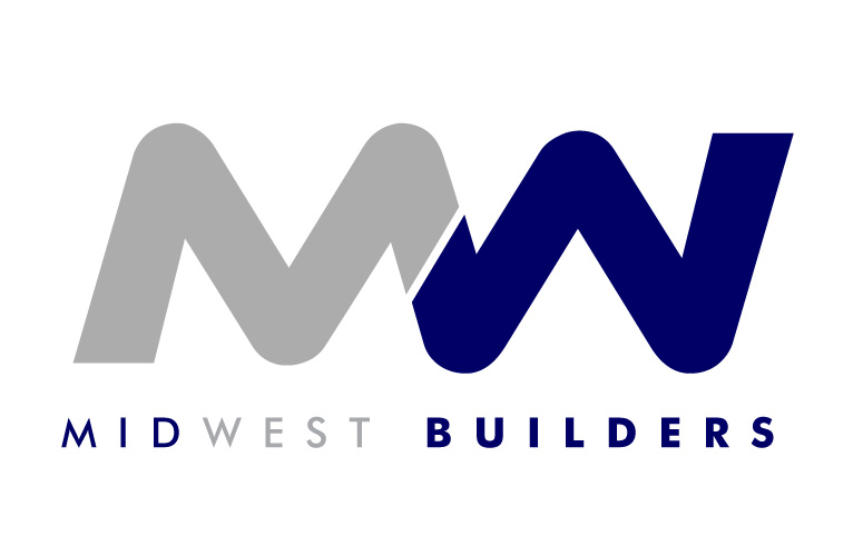 Mid West Builders