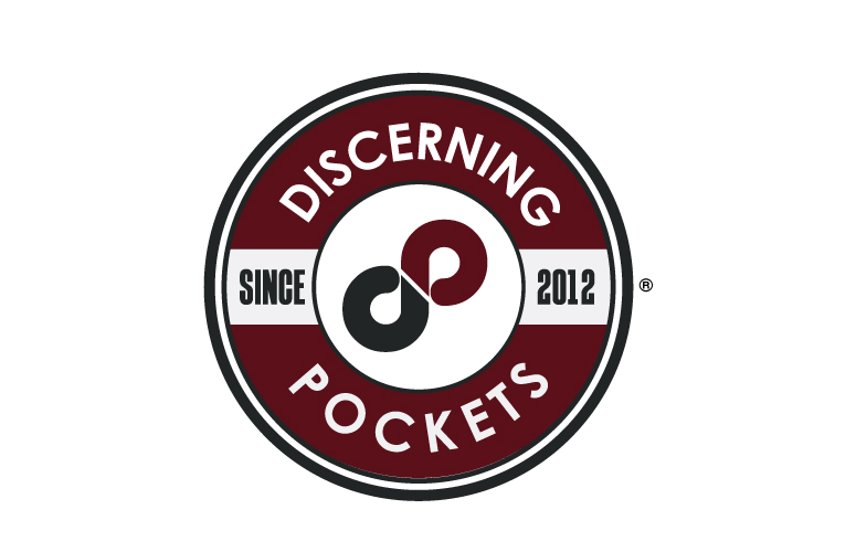 Discerning Pockets