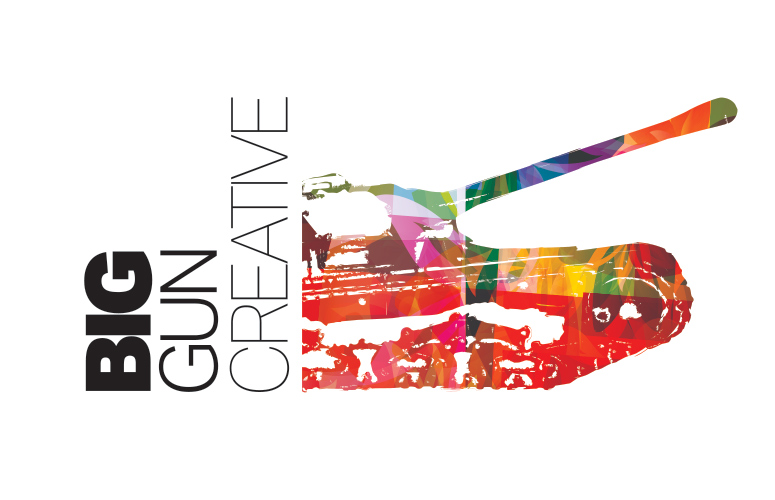 Big Gun Creative